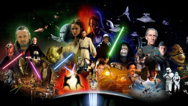 """Résultat de recherche d'images pour """"star wars"""""""
